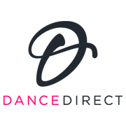 dancedirect.com