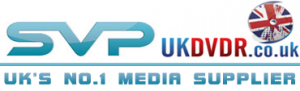 svp.co.uk