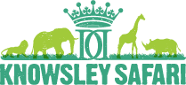 knowsleysafariexperience.co.uk