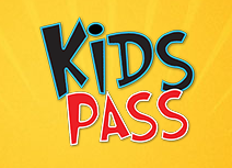 kidspass.co.uk