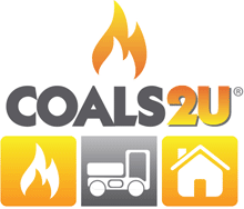coals2u.co.uk