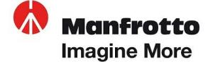manfrotto.co.uk