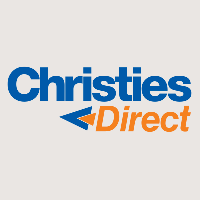 christiesdirect.com