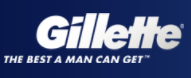 gillette.co.in