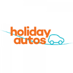 holidayautos.co.uk