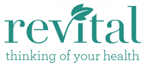revital.co.uk