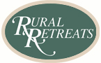 ruralretreats.co.uk