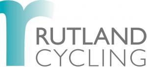 rutlandcycling.com